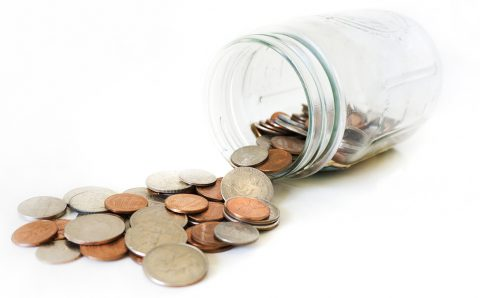 Should You Study Microeconomics or Macroeconomics?
