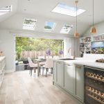 7 Kitchen Ideas To Boost Beauty And Value Of Your Property
