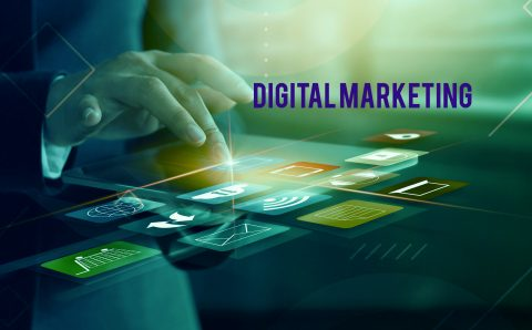 Why Does Digital Marketing Important For All Kinds Of Companies?