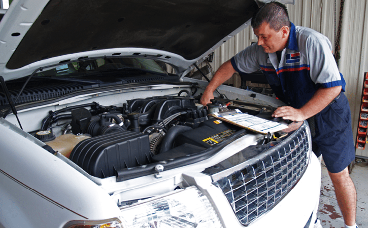 Importance of choosing the best automotive service
