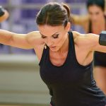 Consider Important Factors for the Fitness Success