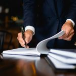 Why Business Law Is Important For Business Practices